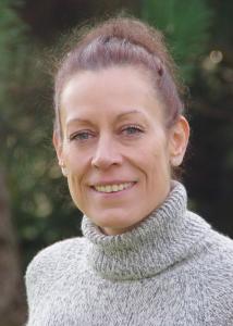 Xenia Heyer
